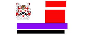 membershiplogo